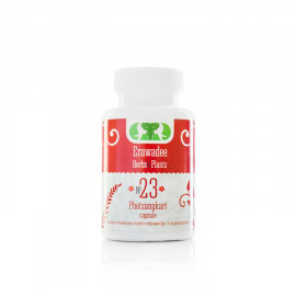No.23 Peth Sang Kart (Varicose Veins and Hemorrhoids Treatment)