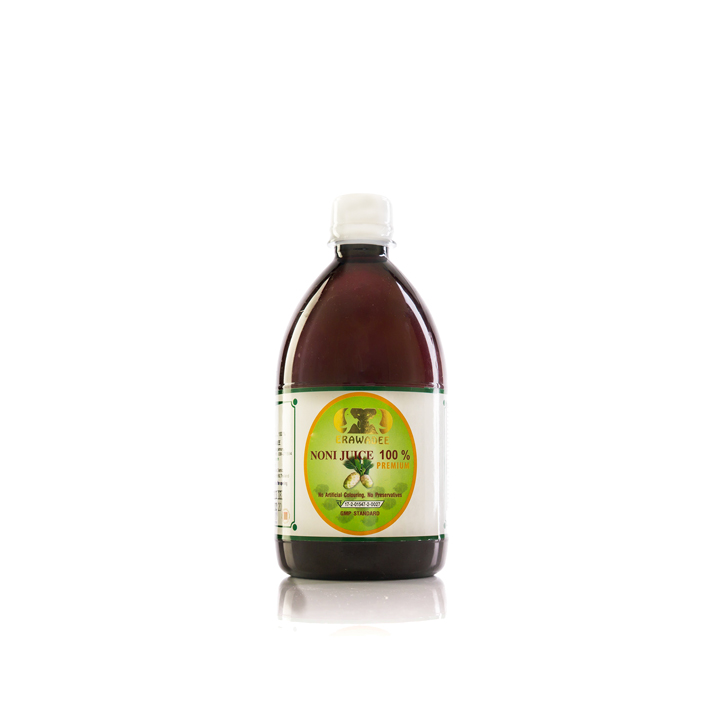 100% Noni Juice 500ml
