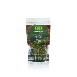 T22 Dee Bourr Herbal Tea (Prevention of Cardiovascular Diseases)