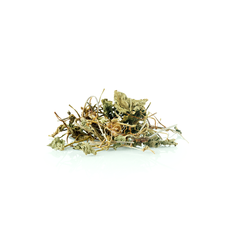 T2 Centella Herbal Tea (Skin Improvement)