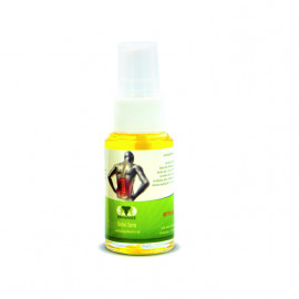 No.60 Herbal Spray 20 ml