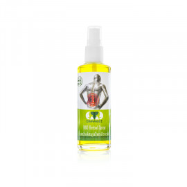 No. 60 Herbal Spray Medical Spray for Back and Joints