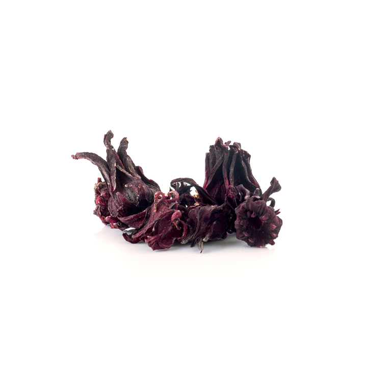 T5 Roselle Herbal Tea (C Vitamins)
