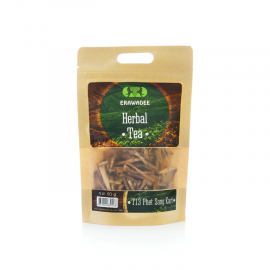 T13 Phet Sang Kart Herbal Tea (Varicose & Hemorrhoids Treatment)