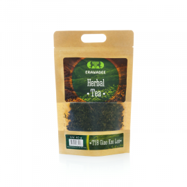 T18 Gia Koo Lan Herbal Tea (Anti-Aging Antioxidant)