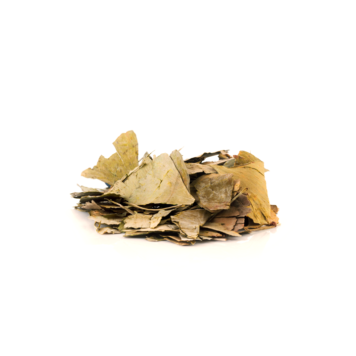 T9 Gingo Biloba Herbal Tea (Brain Issues Treatment)